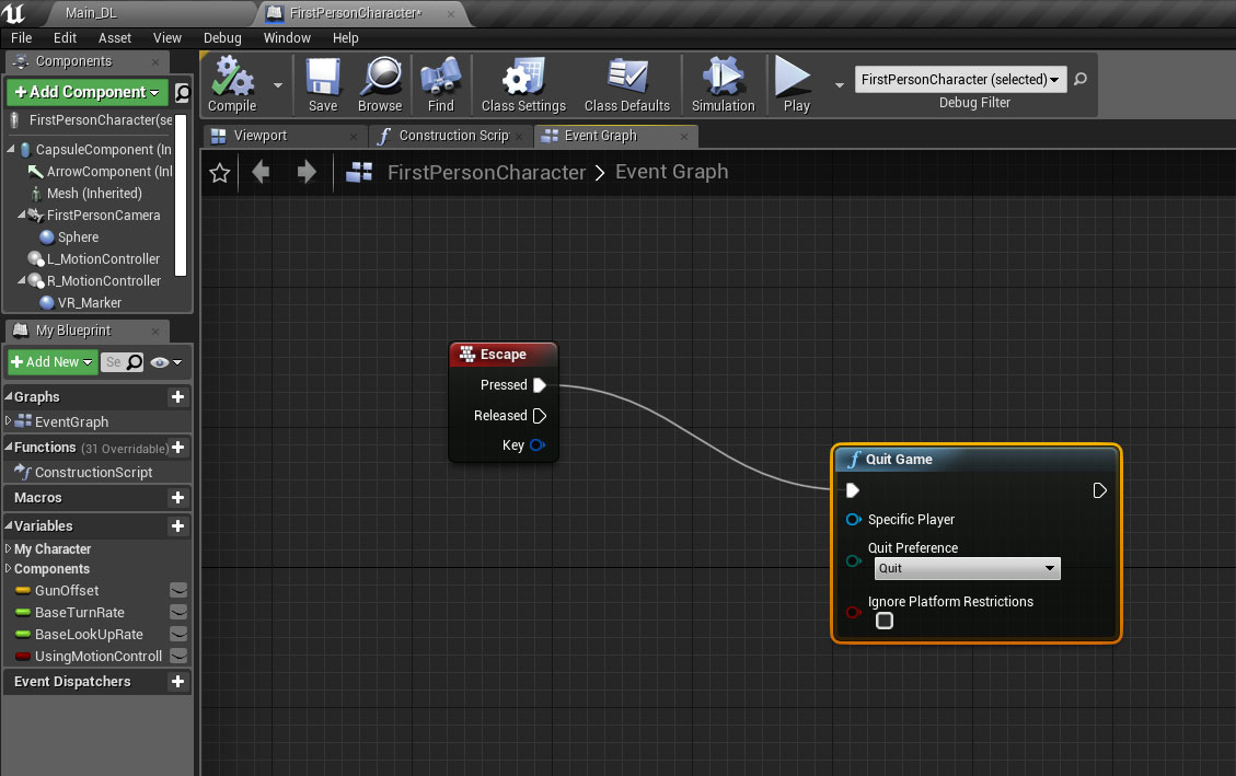 Oded Erell's CG Log – Oded Erell's technical CG journal